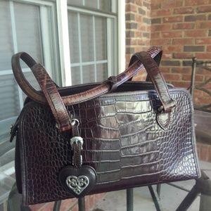 Authentic Brighton handbag